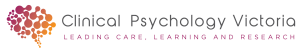 Clinical Psychology Victoria